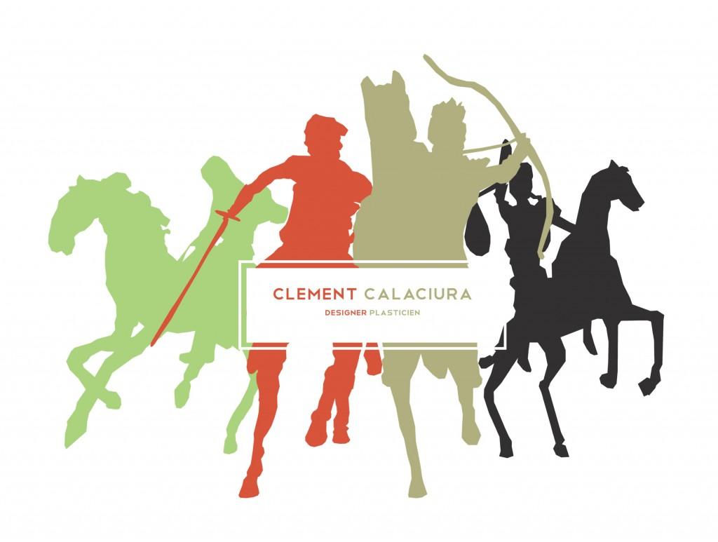 logo cavaliers